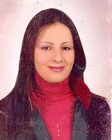Avukat Emel Deniz Çeray
