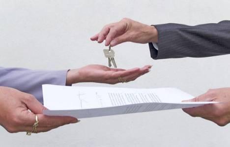 Kat Karşılığı, Arsa yerine daire,İnşaat Sözleşmesi Uzman Avukat