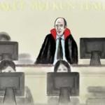 En İyi Ağır Ceza Avukatı