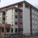 Torbalı Adalet Sarayı - Torbalı Hukuk Bürosu